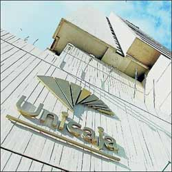 Unicaja realiza con éxito de colocación una emisión de bonos con aval del Tesoro por 1.000 millones
