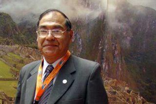 """Víctor Hugo Pérez, Director de Turismo:"""" En Cusco los vamos a recibir con los brazos abiertos"""""""