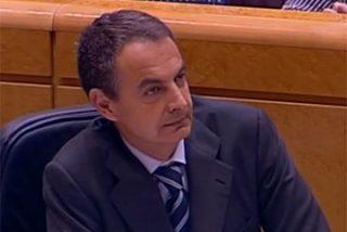 Zapatero, al PP: «Lo único claro del 7-J es que siguen en la oposición»