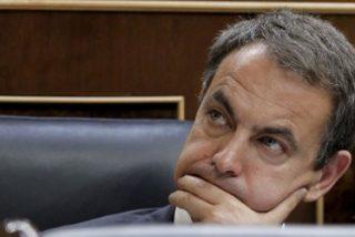 ETA y el buenismo de Zapatero