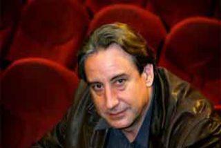 """Juanjo Puigcorbé : """"Hay productores y un ex payaso que se quedan nuestro dinero"""""""