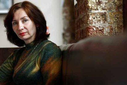 Asesinada en Chechenia la periodista disidente Natalia Estemírova