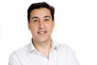 Cope tantea a Alejandro Ávila para frenar a Intereconomía