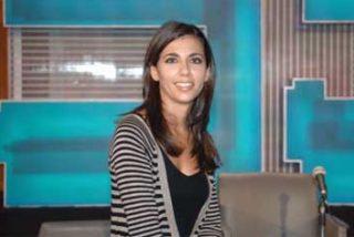 """Ana Pastor: """"Gabilondo es el número uno del periodismo español"""""""