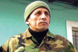 ¿Por qué no condenaron a Antauro Humala?