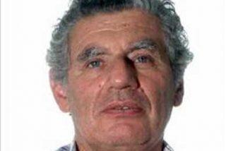 Detenido en Valencia un subcomisario argentino por 18 delitos de lesa humanidad