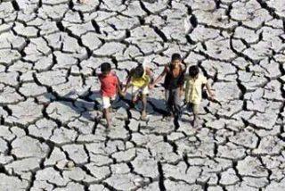Obama apoya las apocalípticas tesis del millonario profeta 'verde' Al Gore