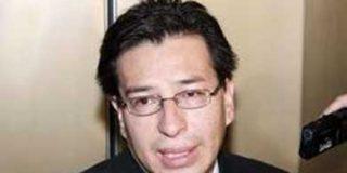 Ecuador muestra su deseo de una restitución inmediata de Zelaya