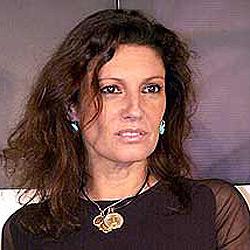 Carmina Ordóñez tendrá su serie de TV producida por Ana Rosa