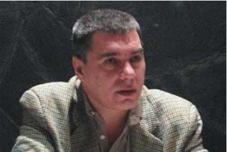 """George Chaya, analista político: """"El chavismo es la puerta de entrada del yihadismo en Latinoamérica"""""""