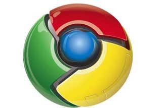 Google anuncia su nuevo sistema operativo Google Chrome OS
