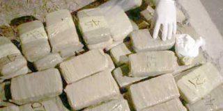 """Policía española desarticula """"Conexión peruano -ibicenca"""" de narcotráfico"""