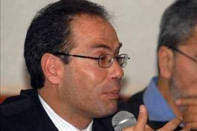 Hay evidencias de nexos de funcionarios de Ecuador y las FARC, dice el fiscal colombiano