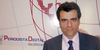 """Cristian Font:""""Dirigir Tribuna Iberoamericana ha sido una experiencia enriquecedora e inolvidable"""""""