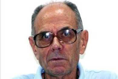 Los asesinatos de dos curas españoles amigos en cinco meses conmocionan La Habana
