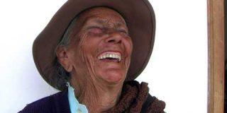 """Vilcabamba, el """"Valle de la longevidad"""""""