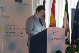 La Junta de Andalucía y Endesa presentan Smartcity