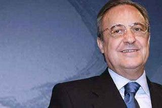 Florentino quiere que el Real Madrid juegue la Liga a las tres de la tarde
