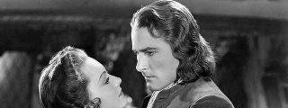 Olivia de Havilland confiesa por qué rechazó a Errol Flynn