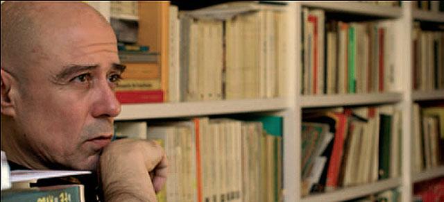 """Albiac: """"La salida de Losantos de la COPE es una catástrofe, un desastre para este país"""""""