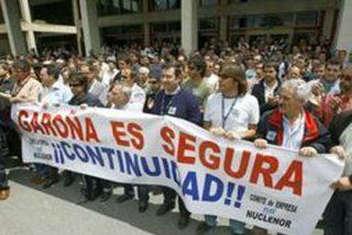 """Garoña y otros """"calentones"""" del presidente Zapatero"""