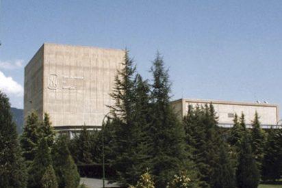 ZP echará el cierre a Garoña en 2013