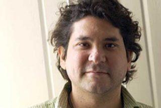 Cae cabecilla de banda que asaltó a Gastón Acurio y su familia en el Río Amazonas