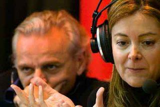 Nuevo patinazo de Grijelmo: Declaran nulo el despido de la periodista de Efe Pilar Ferrer