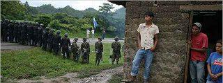 El Congreso hondureño sólo ofrecerá a Zelaya no meterlo en la cárcel si vuelve al país