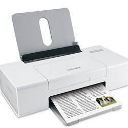 Cinco consejos para mantener correctamente tu impresora este verano
