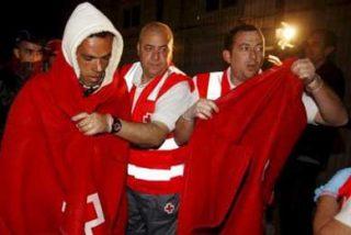 La crisis reduce la llegada de inmigrantes a Canarias según estudio de MPDLC
