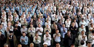 Irán acusa a la BBC y a la embajada británica de provocar los disturbios