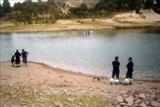 Encuentran el cadáver del joven boliviano ahogado en un pantano de Albacete