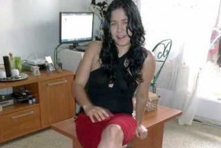 Joven ecuatoriana subasta su virginidad por Internet