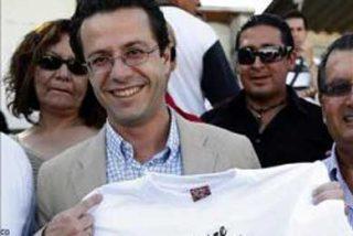La Comunidad destina 400.000 euros para mejorar la atención hospitalaria en Perú