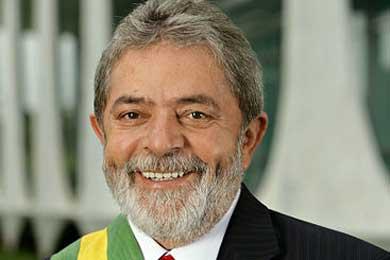 Presidente de Brasil defenderá a inmigrantes en Cumbre del G 8