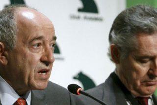 """MAFO advierte ahora que se necesitan reformas estructurales para evitar """"dificultades"""""""