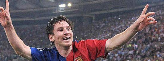 El Barça se embolsa 30 millones de euros a cuenta de Audiovisual Sport y TV3