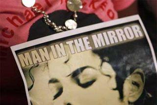 Michael Jackson supera otro récord 'post mortem'