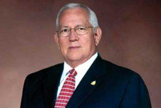 Micheletti dispuesto a renunciar si Zelaya no regresa a Honduras