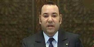 Inmigrantes marroquíes indignados por decisión de Mohamed VI de fletar un avión para la familia de Rayan