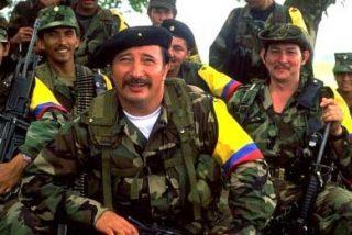 """Mono Jojoy: """"Las FARC financiaron campaña electoral de Rafael Correa"""""""
