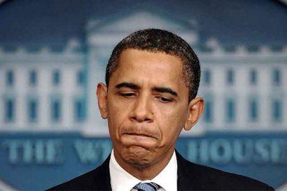 Obama se la envaina y lamenta ahora sus críticas a la policía por la detención de un profesor negro