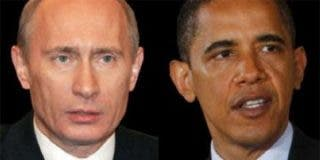 """""""La Rusia que se encontrará Obama es orgullosa, quisquillosa y combativa"""""""