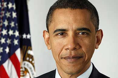 Obama señala que EEUU apoya el restablecimiento de Zelaya
