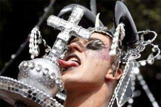 La Diputación de Granada paga cinco días de lujo a los gays para atraer el turismo
