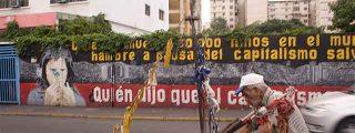 """EEUU y Cuba califican de """"fructífera"""" su primera reunión de migración desde 2003"""