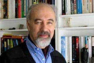 """Francis Pisani: """"Los periodistas hemos perdido el monopolio de la información"""""""