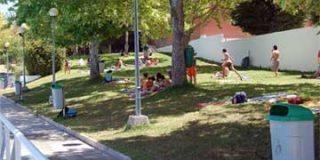 Seis jóvenes detenidos en Baena por violar a una menor de edad