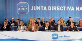 """Bárcenas: """"Mariano Rajoy no me ha pedido que dimita"""""""